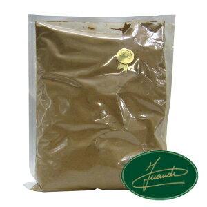 《あす楽》 イナウディ(INAUDI) ポルチーニパウダー 250g [地中海フーズ]【イタリア料理 風味付け キノコ きのこ】