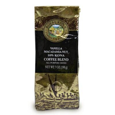 コーヒー, コーヒー豆  198g