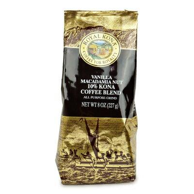 コーヒー, コーヒー豆  8oz227g