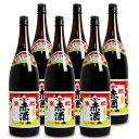 東肥赤酒(料理用)1800ml瓶 調味料 雑酒 瑞鷹(ずいよう)株式会社 熊本県