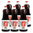 【送料無料1ケース】日の出 新味料 業務用 キング醸造 1.5L 6本入★一部、北海道、沖縄のみ別途送料が必要となる場合があります