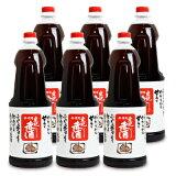 《送料無料》瑞鷹 東肥赤酒(料理用)1.8L × 6本 ケース販売