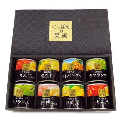 缶詰, フルーツ・果物 KK FR-300