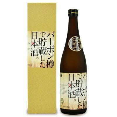 日本酒, その他  720ml