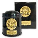マリアージュフレール マルコポーロ 100g [Mariage Freres]【紅茶 リーフティー フレーバーティー お茶 Marco Polo】《あす楽》