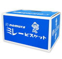 野村煎豆加工店 ミレーピローギフト 1k