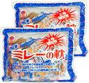 野村煎豆加工店 NEW ミレーの枕 380g × 2袋 その1