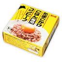 K&K たまごかけごはん専用コンビーフ 80g 【卵かけご飯 缶つま 缶詰 KK】
