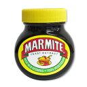 マーマイト 125g [Marmite] 《あす楽》