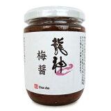 龍神梅 梅醤 250g [龍神自然食品センター]