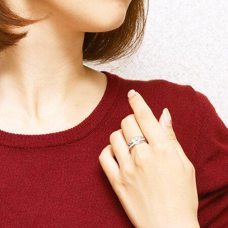 婚約指輪【PurePlanets】【0.18カラットライトイエローカラーIクラスGood】鑑定書付き