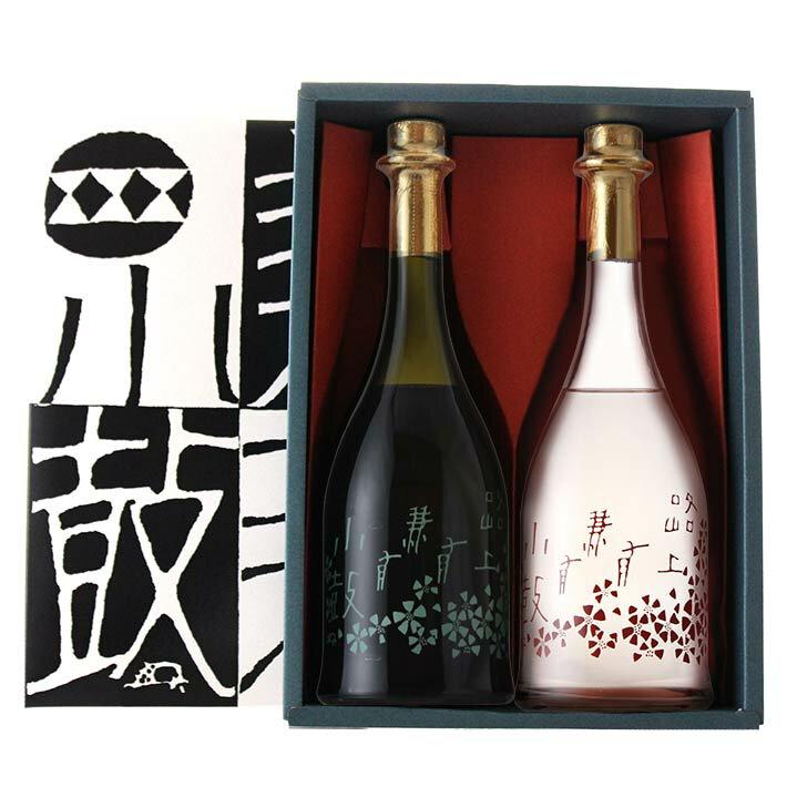 日本酒, その他  720ml215.5