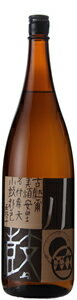 日本酒, 普通酒  1800ml15