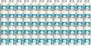 【小鼓】甘酒ヨーグルト 150ml×60本