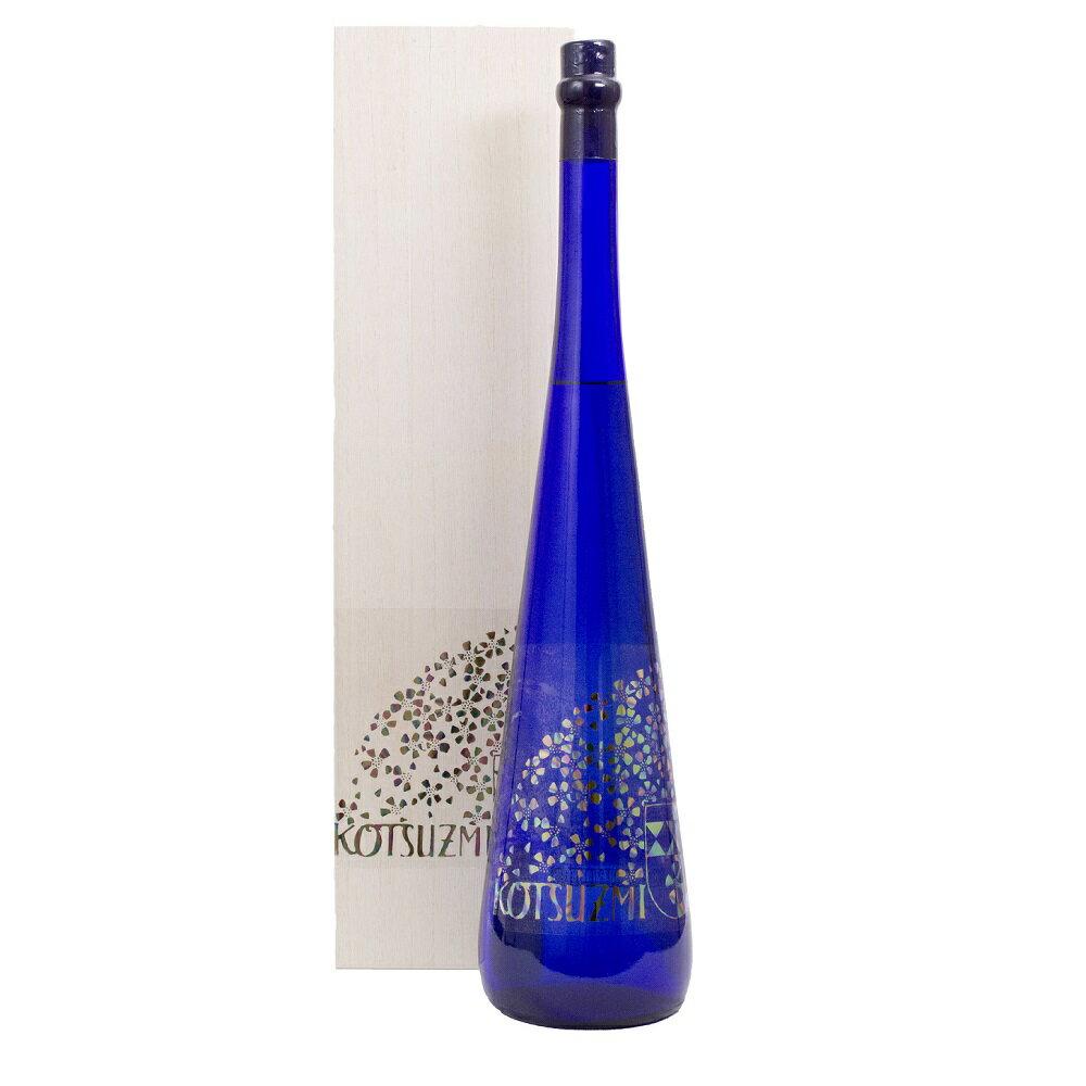日本酒, 純米大吟醸酒  1500ml15.5