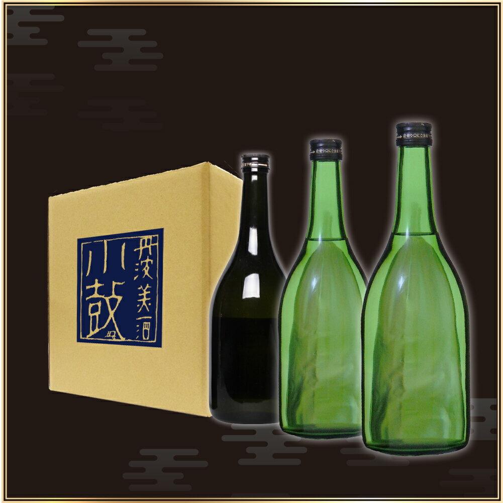 日本酒, その他  720ml3 720ml 3