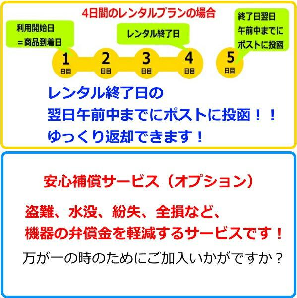 【レンタル】WiFiルーター 31日 W06 WiMAX2+【WiFi レンタル 31日プラン】新型