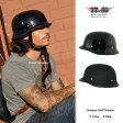装飾用ヘルメット USA ジャーマン ハーフヘルメット S,ML,XLXXL