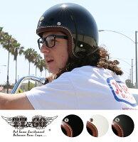 装飾用ヘルメット500-TXマシニングレザーリムショットブラウンレザースモールジェットヘルメットXS,S,ML,XLXXL
