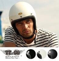 装飾用ヘルメット500-TXマシニングレザーリムショットブラックレザースモールジェットヘルメットXS,S,ML,XLXXL