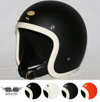 装飾用ヘルメット500-TXアイボリーラバートリムスモールジェットヘルメットXS,S,ML,XLXXL
