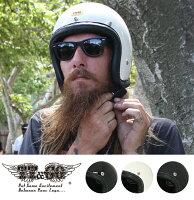 【装飾用ヘルメット500-TXヴィンテージレザートリムブラックレザーXS,S,ML,XLXXL】ジェットヘルメットおしゃれスモールジェットヘルメットヘルメットジェットバイクヘルメットバイクヘルメットレディース500TXハーレーバイカー本革