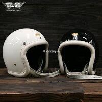 【装飾用ヘルメット500-TXヴィンテージレザートリムアイボリーレザーXS,S,ML,XLXXL】ジェットヘルメットおしゃれスモールジェットヘルメットヘルメットジェットバイクヘルメットバイクヘルメットレディース500TXハーレーバイカー本革