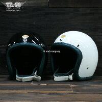 【装飾用ヘルメット500-TXヴィンテージレザートリムグリーンレザーXS,S,ML,XLXXL】ジェットヘルメットおしゃれスモールジェットヘルメットヘルメットジェットバイクヘルメットバイクヘルメットレディース500TXハーレーバイカー本革