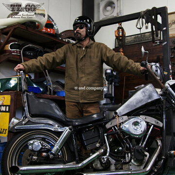 【乗車用ヘルメットスーパーマグナムスモールジェットヘルメットSG規格】ジェットヘルメットおしゃれスモールジェットヘルメットヘルメットジェットバイクヘルメットバイクヘルメットヘルメットレディースハーレーバイカーカスタム