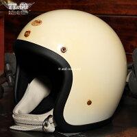 装飾用ヘルメット500-TXメイプルグロースモールジェットヘルメットXS,S,ML,XLXXL
