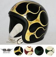 装飾用ヘルメット500-TXディストーションフレイムススモールジェットヘルメットXS,S,ML,XLXXL