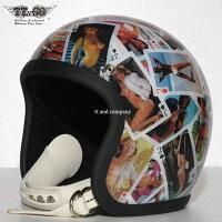 装飾用ヘルメット500-TXクリアシェルジェントルマン2スモールジェットヘルメットXS,S,ML,XLXXL