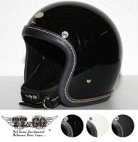 装飾用ヘルメット500-TXマシニングレザーリムショットヴィンテージネイビーブルーレザースモールジェットヘルメットXS,S,ML,XLXXL