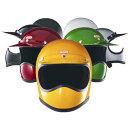 TT&CO. トゥーカッター SG/DOT スタンダード フルフェイスヘルメット ビンテージ フルフェイス SG/PSC/DOT M/Lサイズ 58-59cm レトロ クラシック 旧車 カフェレーサー・・・