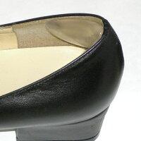 【メール便送料無料(4点まで)】profitinプロフィットインヒールグリップシステムクリアソフトクッション(7.0mm)かかとパッドインソール衝撃吸収レディースclear透明ジェルサイズ調整靴ズレ予防激安特価