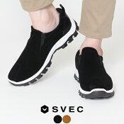 トレッキングシューズメンズスリッポン厚底男性のスニーカー白黒革靴スエードスウェードマウンテンシューズアウトドアトレッキングカジュアルおしゃれブラックベージュ靴メンズシューズシューズ男性用紳士靴2019春夏