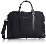 鞄カバンEVERWINエバウィン日本製ビジネスバッグメンズバッグ革付属軽量ビジネスバックリクルート仕事用スーツ営業就活バックおしゃれ冬10P09Jan16