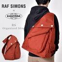 Raf Simons Eastpack ラフシモンズ イーストパック ...