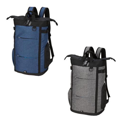 スポーツバッグ, バックパック・リュック  63JD9505
