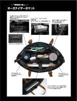 【送料無料】SF-0190「森野帆布」×「SIGNALFLAG」ビジネストートバッグ日本製MADEINJAPAN帆布キャンバス防水iPad送料込みギフトプレゼント軽量メンズ男性