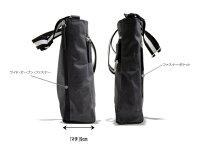 【送料無料】「森野帆布」SF-0199/ショルダーバッグ日本製MADEINJAPAN帆布キャンバス