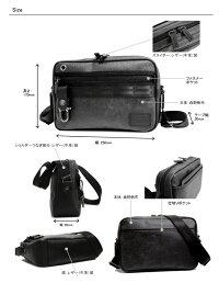 【送料無料】SF-0313「森野帆布」SF-0313/ショルダーバッグ日本製MADEINJAPAN帆布キャンバス防水iPad送料込みギフトプレゼント軽量メンズ男性父の日10P27May16
