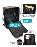 【送料無料】SF-305P「森野帆布」SF-305P/バックパック日本製MADEINJAPAN帆布キャンバス防水iPad送料込みギフトプレゼント軽量メンズ男性10P23Apr16