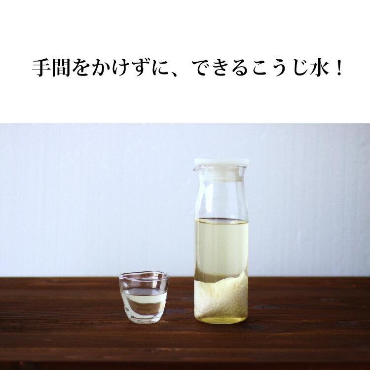 こうじや里村『米こうじ(乾燥タイプ)』