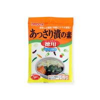 Cあっさり漬の素徳用150g(野菜1kg×5袋)