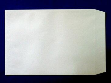 角A4封筒 ソフトグレー 100g L貼 500枚