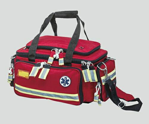 ★ポイント最大7倍★【全国配送可】-救急3WAY収納バッグ 470×240×280  型番EB02.008 EXTREME