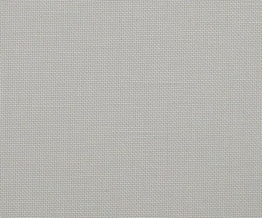 ★ポイント最大12倍★【全国配送可】-金属製メッシュ タングステン-#430平織  型番タングステン-#430(平織)  aso2-9818-28 -【研究用機器】