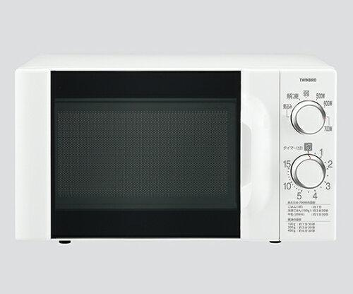 ★ポイント最大7倍★-電子レンジ 60Hz ツインバード工業 型番DR-D419W6 JAN497505...