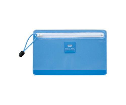 身体測定器・医療計測器, その他 719-26P23- HM521 LIHITLAB HM521- JAN 4903419880347 aso 61-4503-87 6-